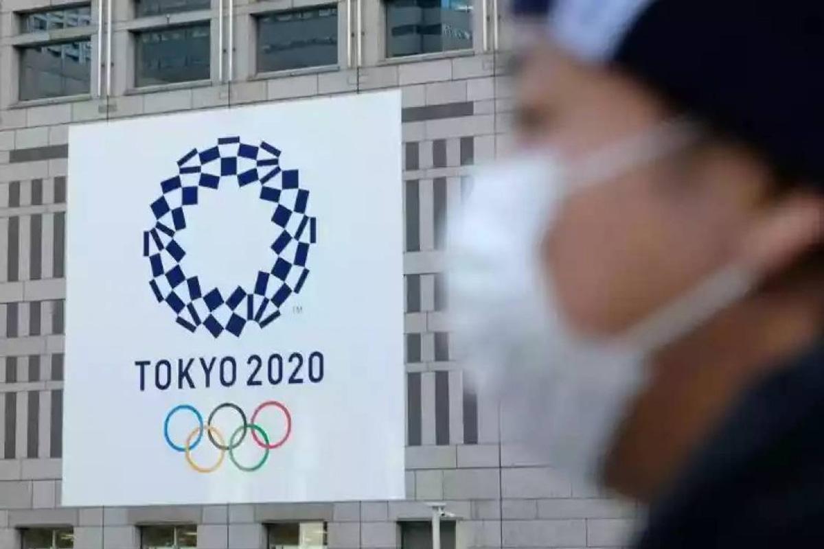 Covid-19 e as Olimpíadas independente do cenário da pandemia
