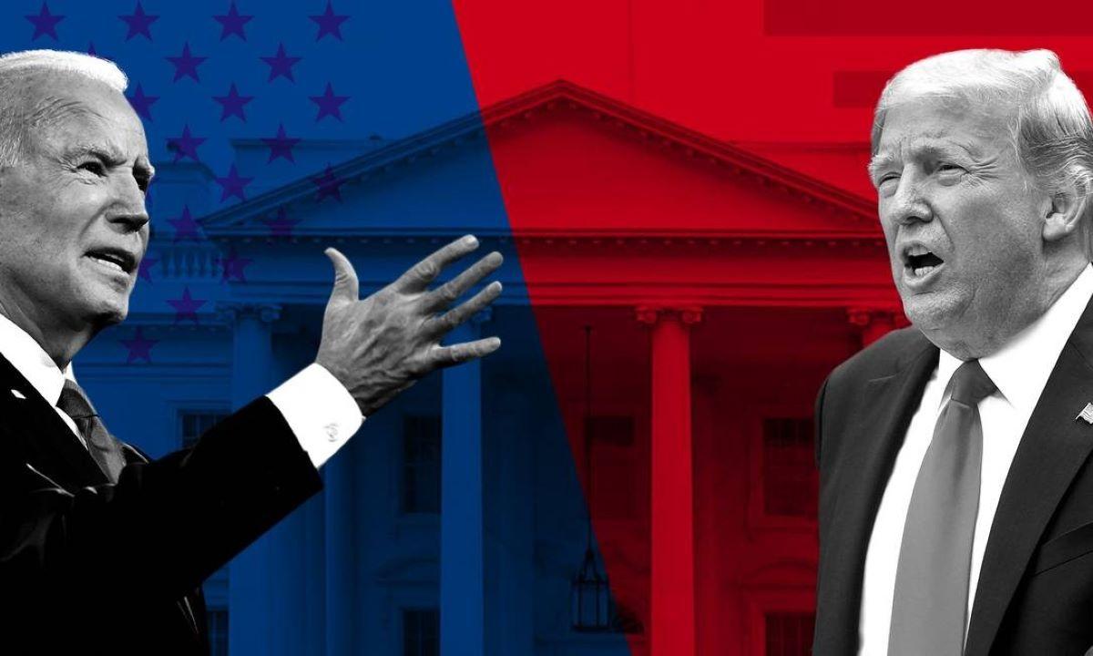 Eleições presidenciais dos EUA: saiba mais sobre a votação