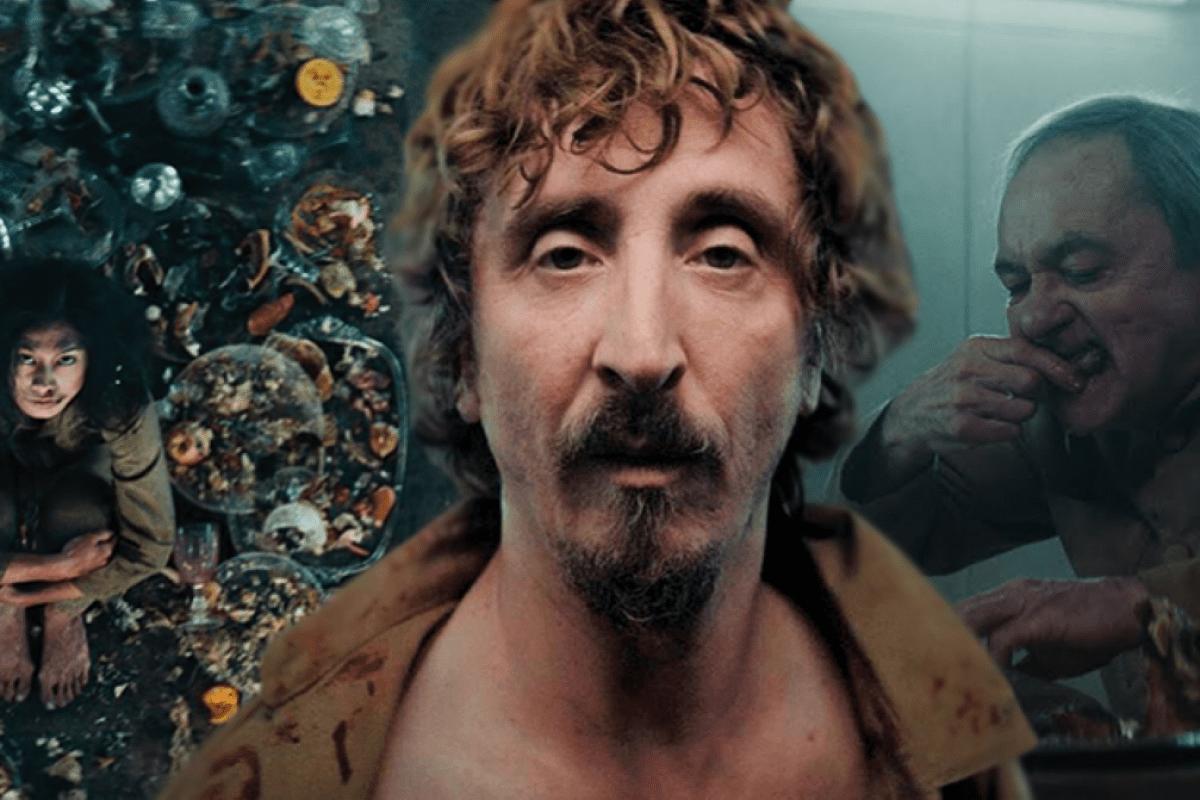Filme 'O Poço' esconde mistério e Netflix revela; confira!
