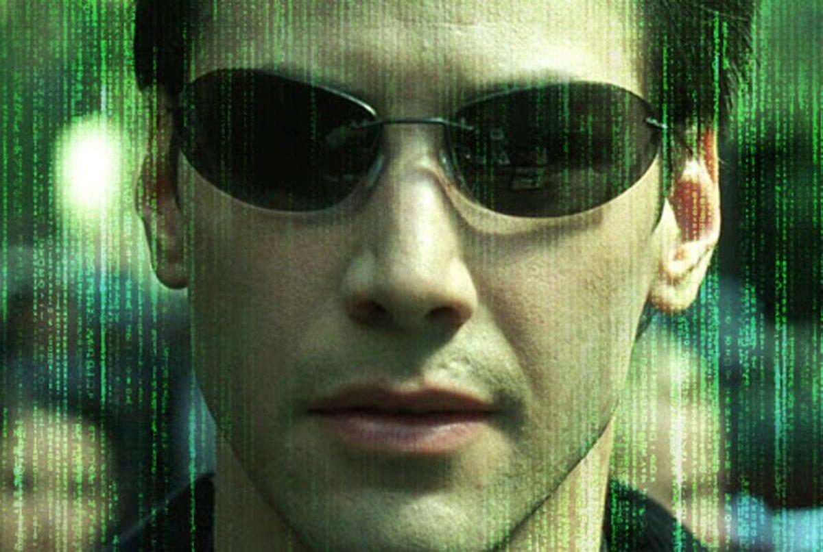 'Matrix 4': saiba mais sobre o novo filme que chegará em 2021
