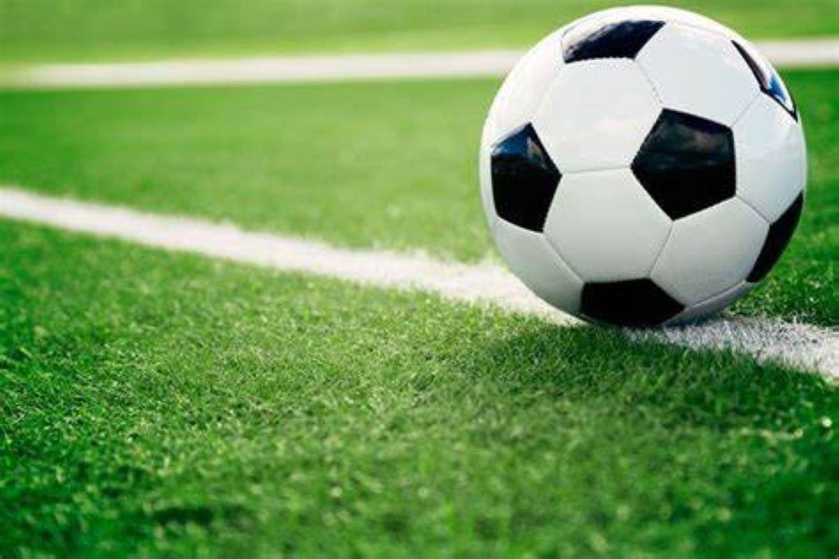 Qual clube paulista está mostrando o melhor futebol em 2020?