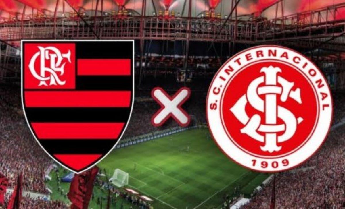 Flamengo e Internacional: Saída de técnicos estrangeiros dos clubes