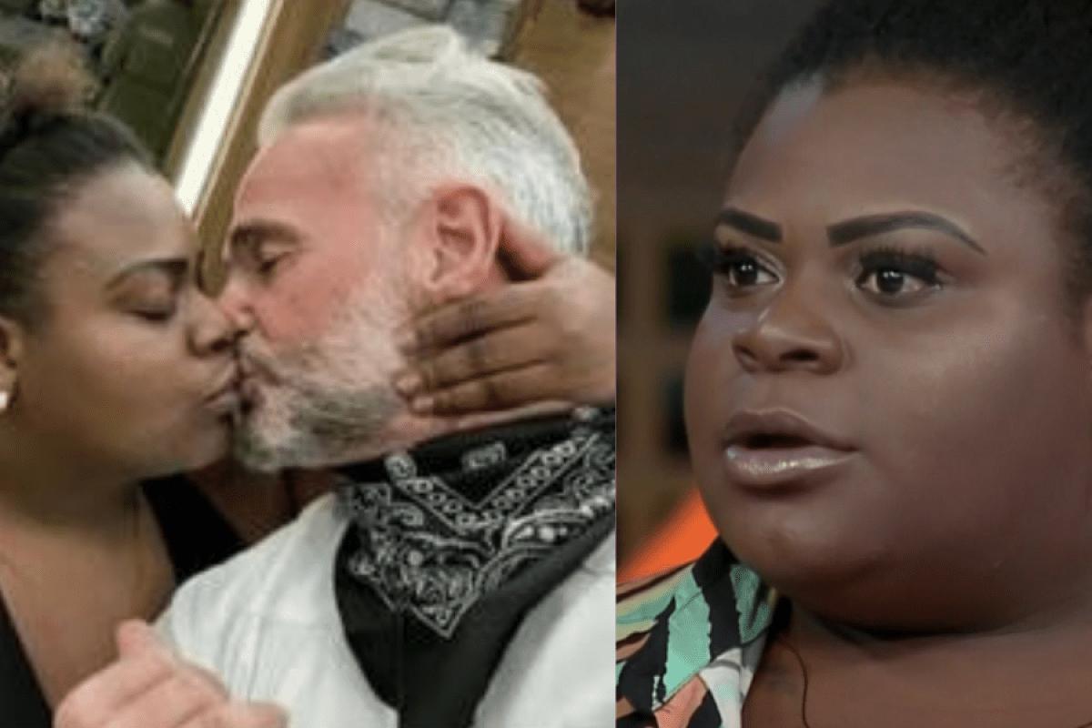 A Fazenda 12: Jojo Todynho cogita ter o próprio reality show