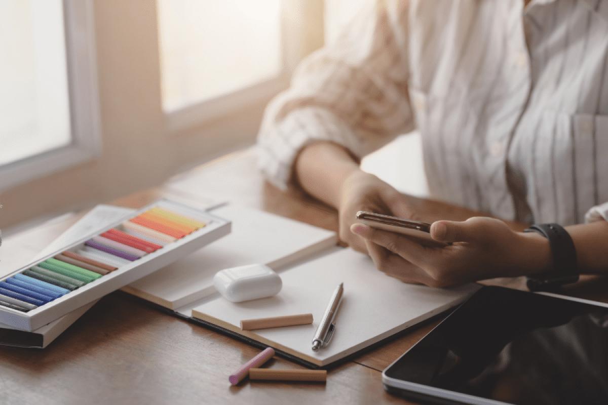 Evento on-line ajuda vestibulandos na escolha de sua carreira