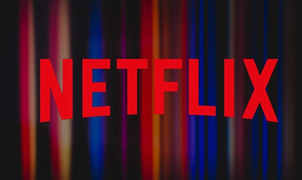 Netflix: veja quais títulos serão removidos em novembro