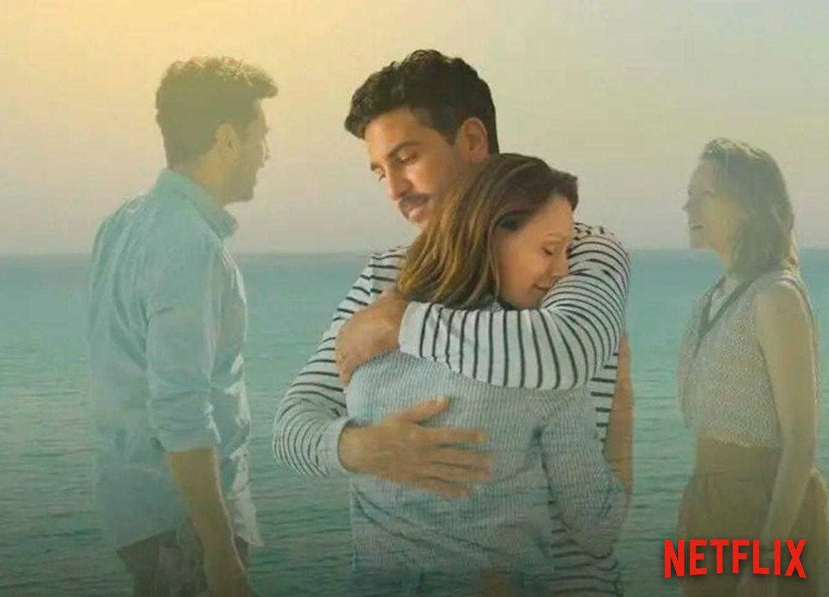 'Quando a Vida Acontece': drama austríaco no TOP 10 da Netflix