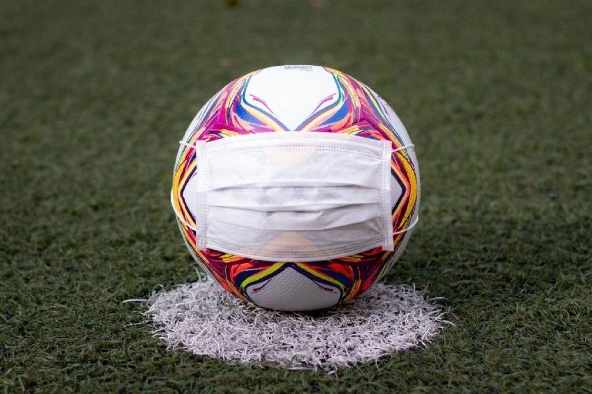 Como a pandemia interferiu na competição mais cara do futebol?