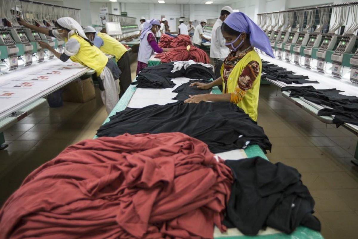 Veja como a indústria da moda tem lidado com a pandemia