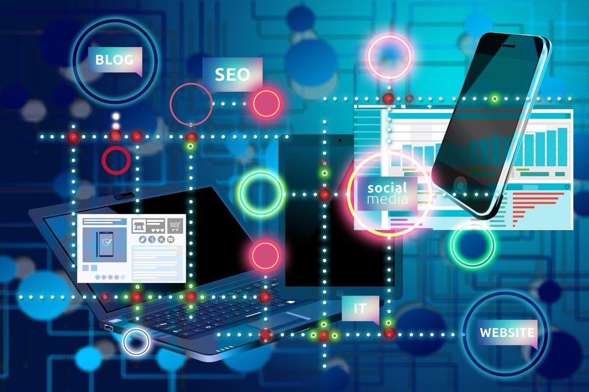 Marketing digital em tempos de crise: dicas para o sucesso