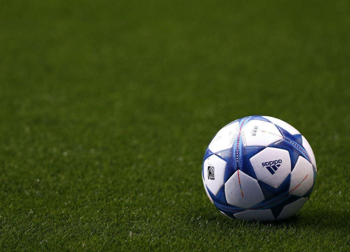 Clubes são prejudicados com baixas de atletas devido à Covid-19
