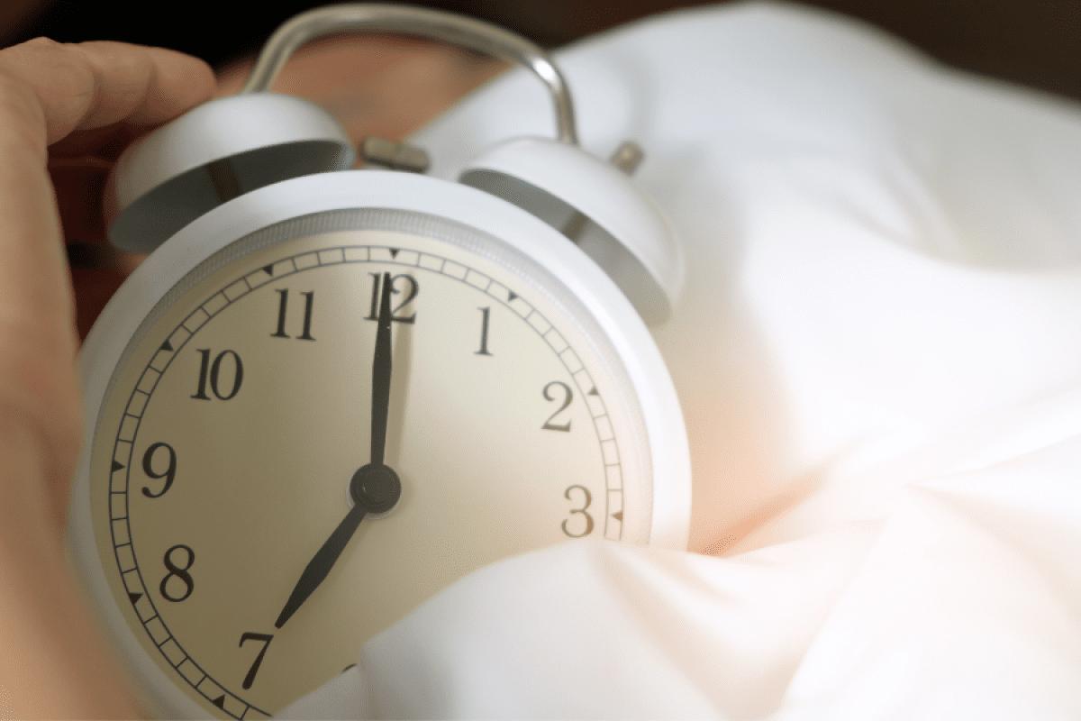Acordar cedo: 5 coisas para fazer de manhã e começar o dia bem