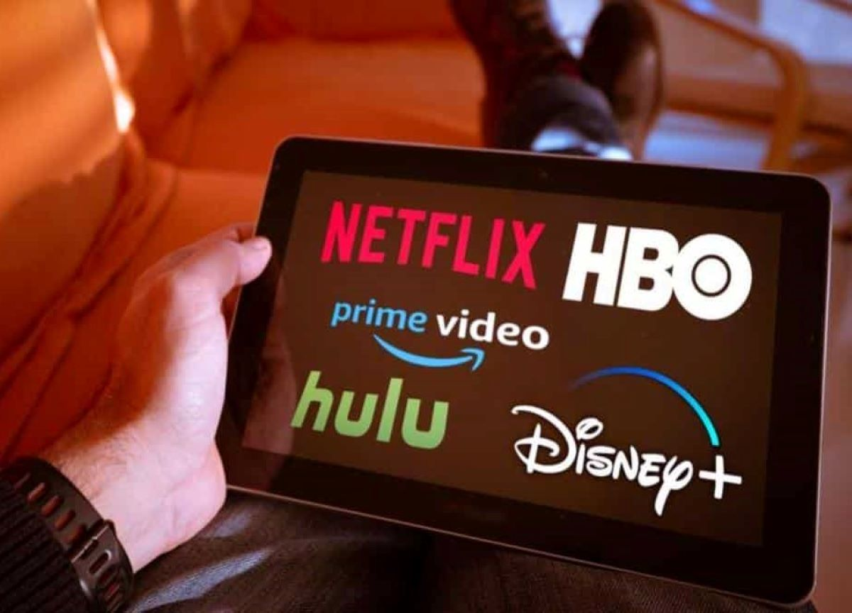 Netflix, Disney+, Amazon Prime Video e outros streamings no país