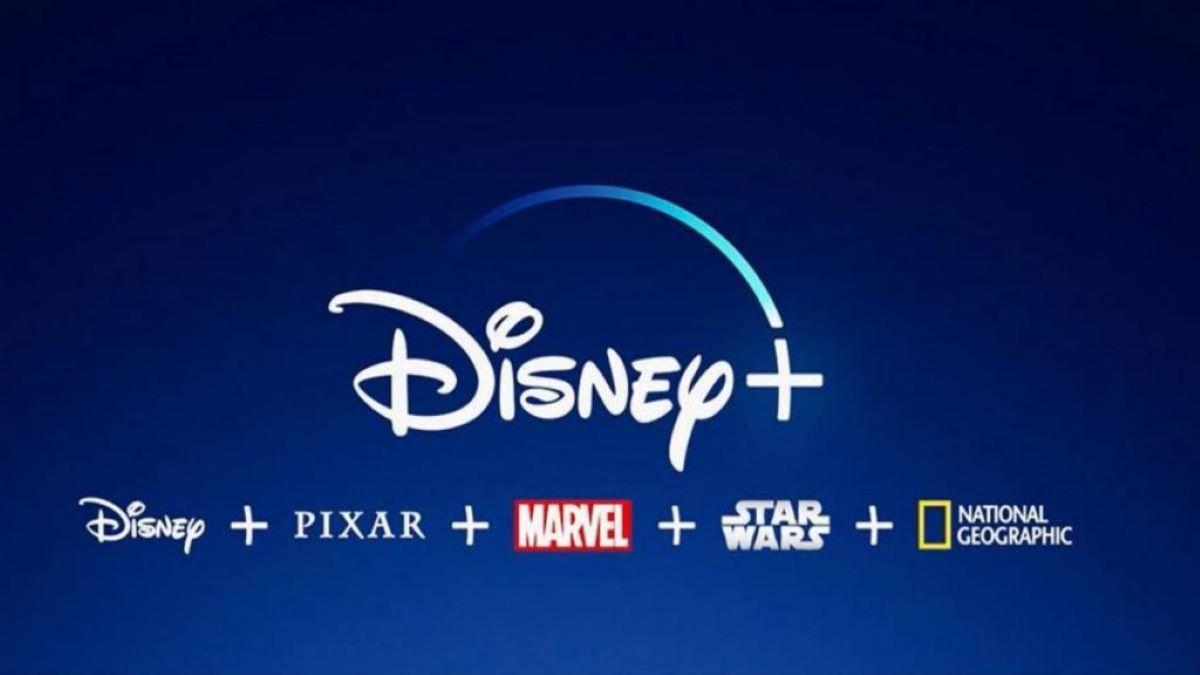 Disney Plus: serviço de streaming chega ao país e gera memes