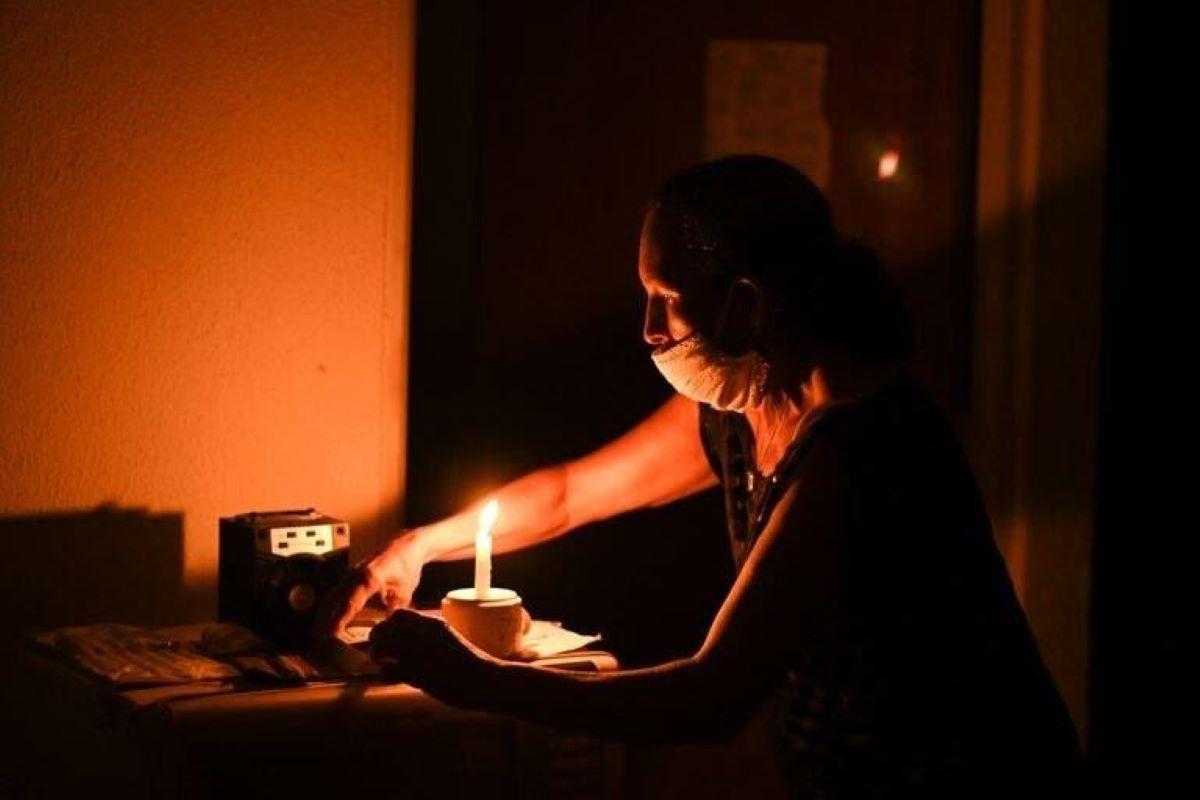 Amapá sofre com falta de luz e de água: entenda a situação