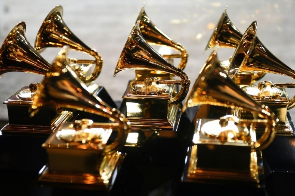 Grammy 2021: veja as apostas para os indicados