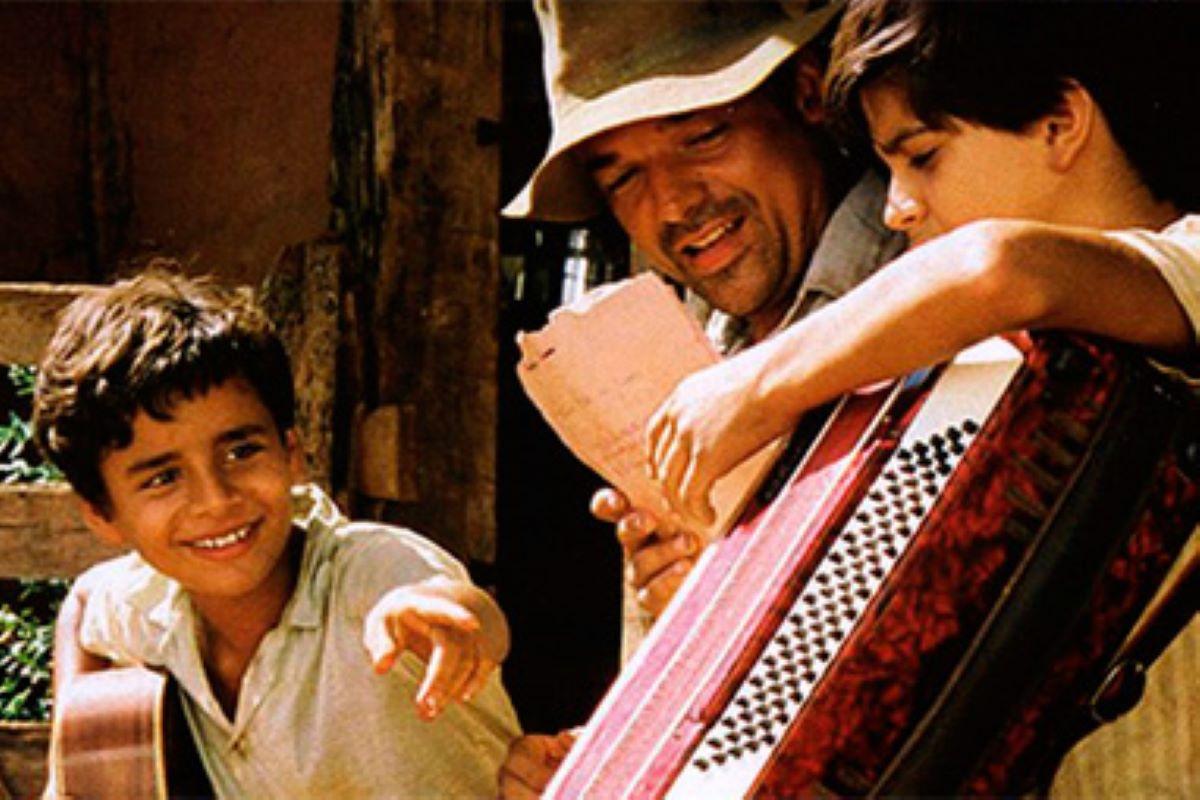 '2 Filhos de Francisco' e outros filmes biográficos para se emocionar