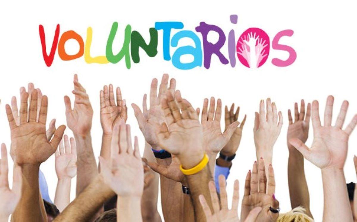 Saiba como fazer um trabalho voluntário no exterior