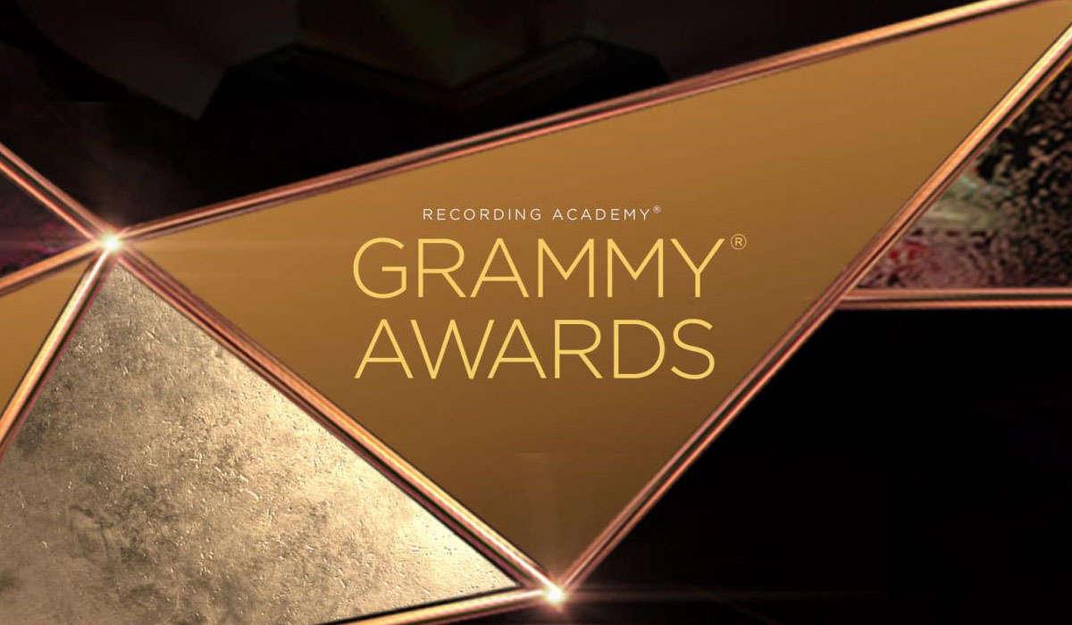 Grammy 2021: saiba tudo sobre o maior prêmio musical do mundo