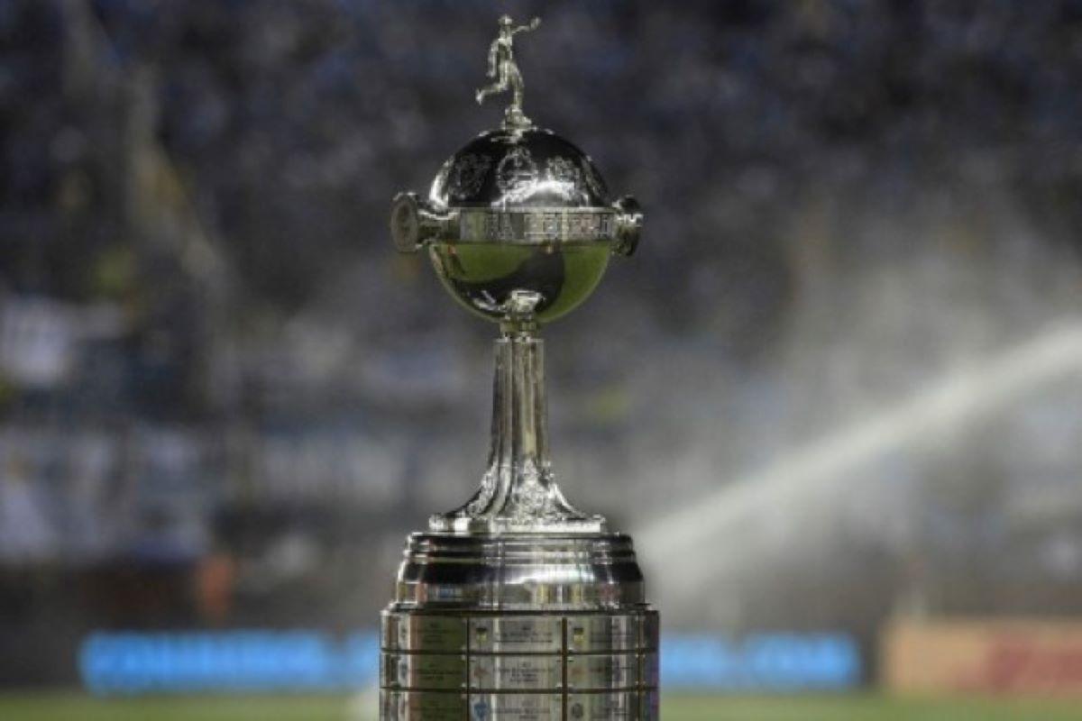 Libertadores 2020: Os adversários dos brasileiros nas oitavas