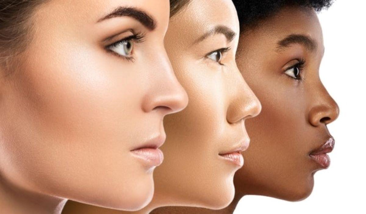 Padrões de beleza: pressão estética, consequências e amor próprio