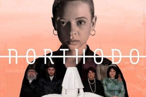 Nada Ortodoxa