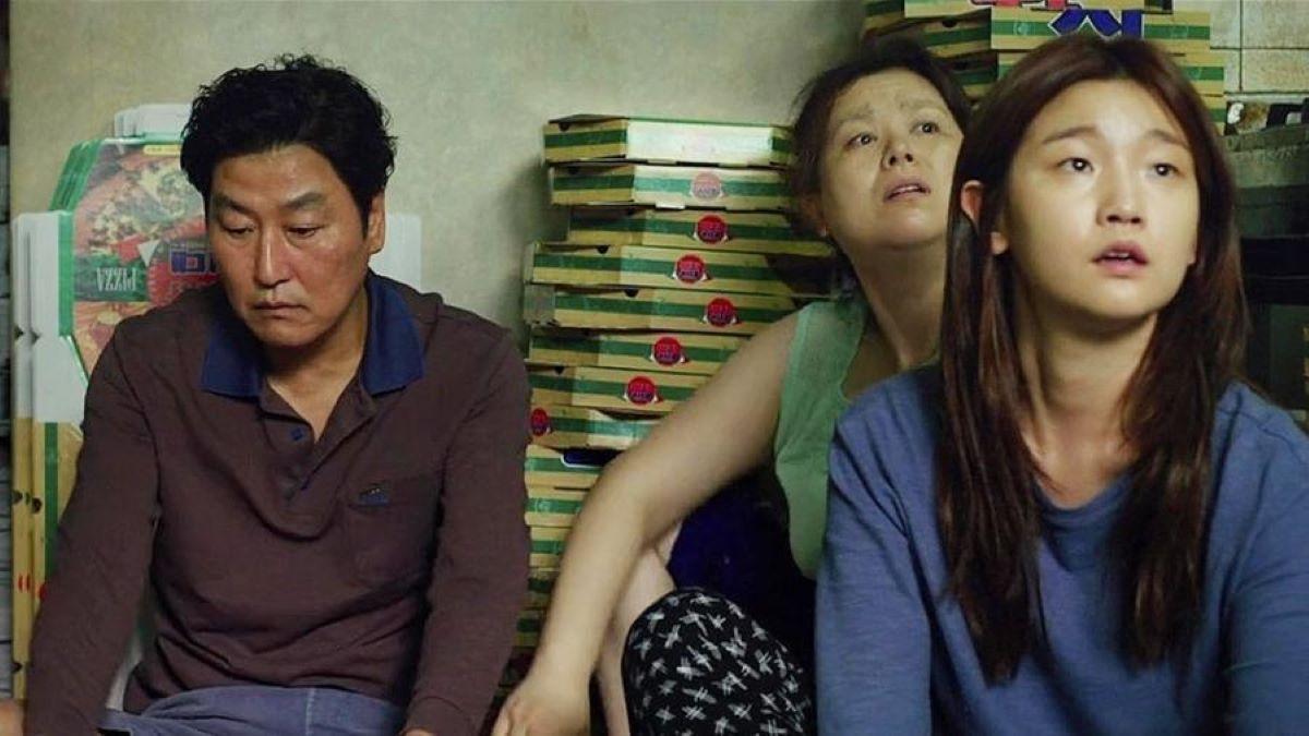 'Parasita': confira uma análise social do filme sul-coreano