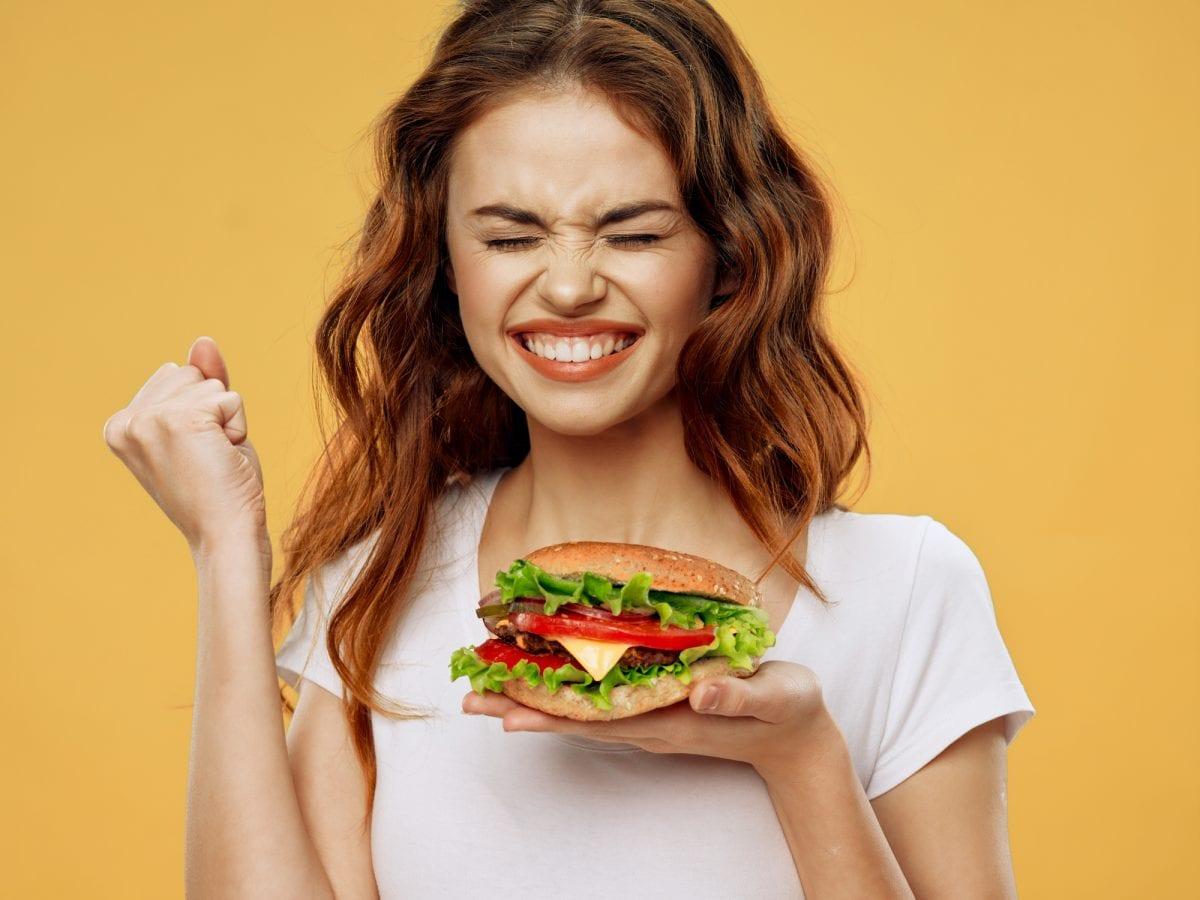 Black Friday: Saiba quais redes de fast-food estão com descontos!