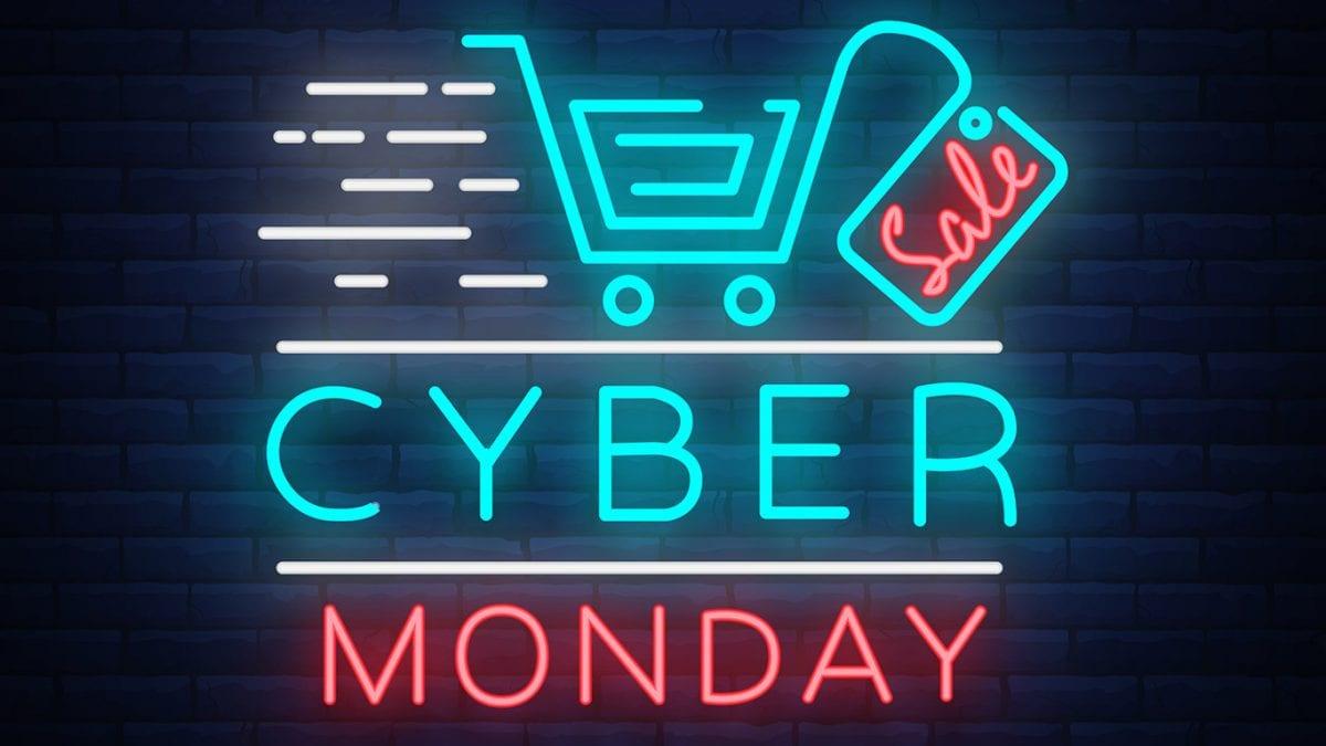 Cyber Monday: saiba quais as promoções da segunda-feira de descontos