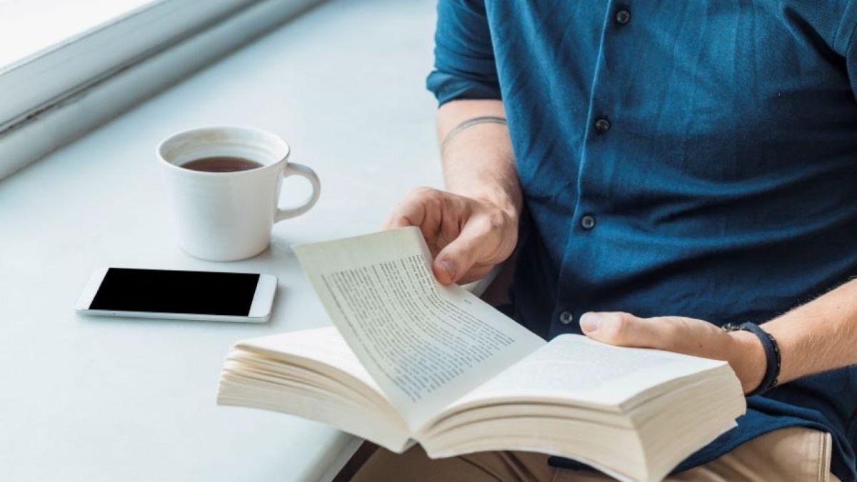 O embate entre leitores e a editora Galera Record