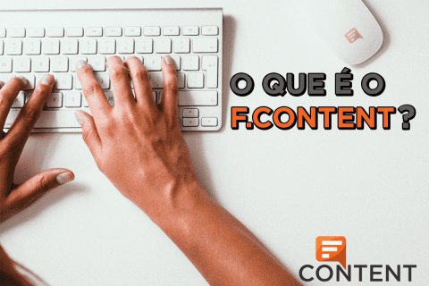 F.content serviço SEO marketing digital