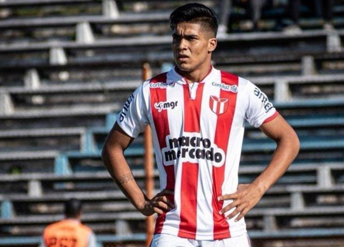 Matías Arezo: a trajetória do jogador que se destaca no Uruguai
