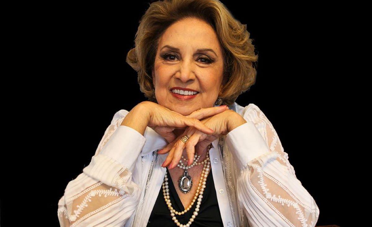 melhores atrizes brasileiras