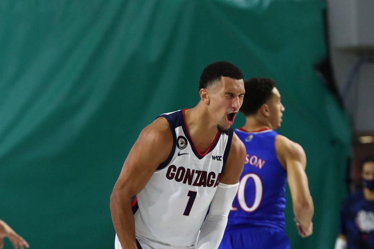 Destaques da primeira semana do basquete universitário