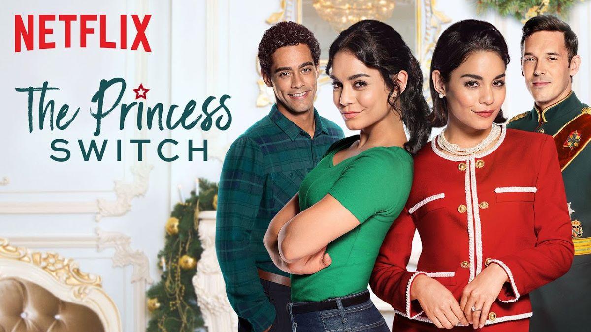 Confira cinco filmes de Natal na Netflix para se divertir