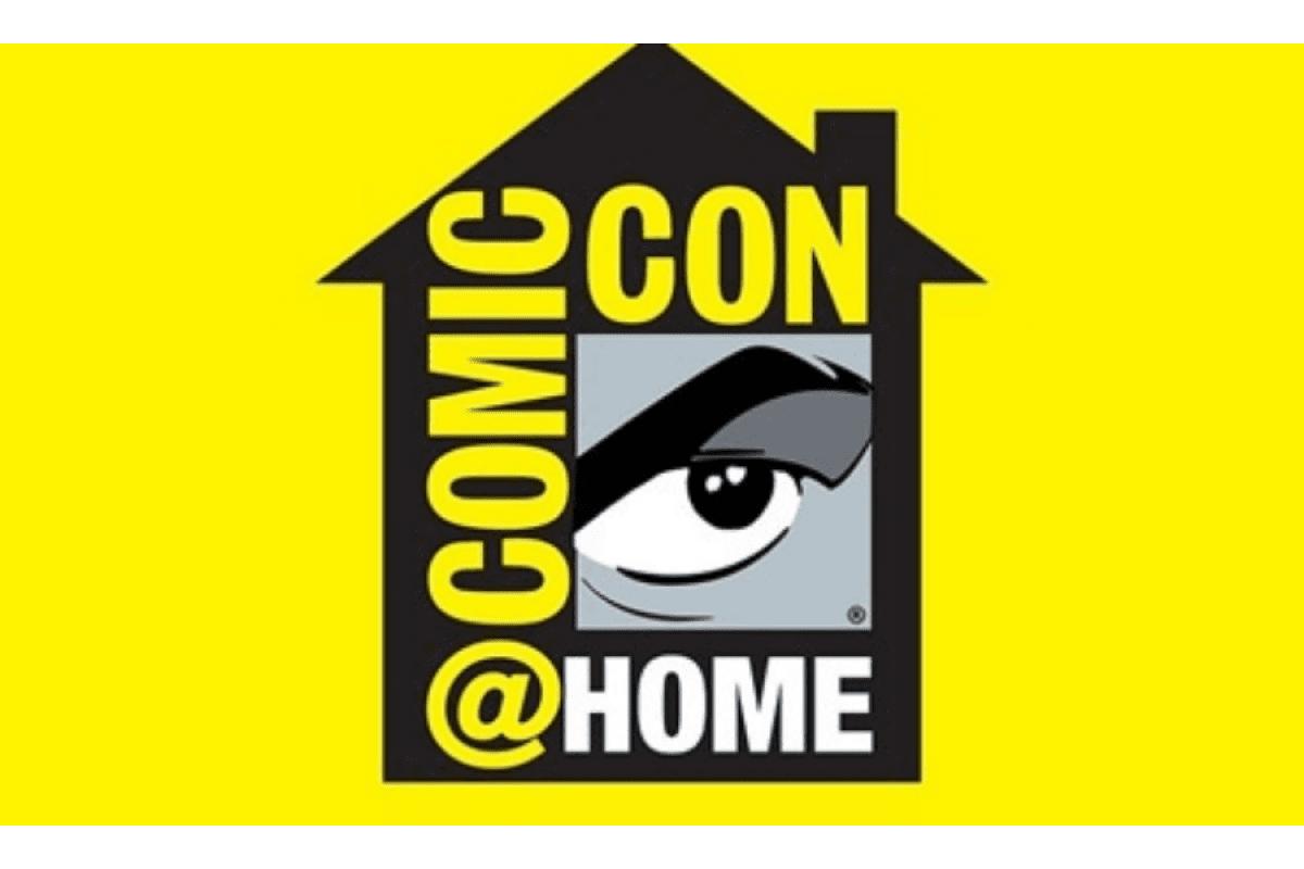 Comic Con: Saiba tudo o que vai rolar na CCXP 2020
