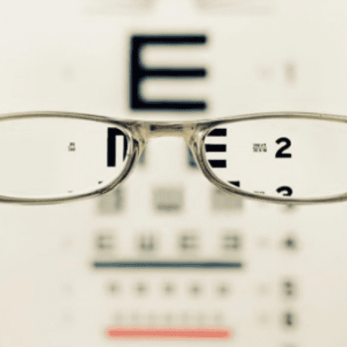 Sábado Top - As consultas oftalmológicas são rápidas e podem fazer diferença na sua qualidade de vida| Unsplash