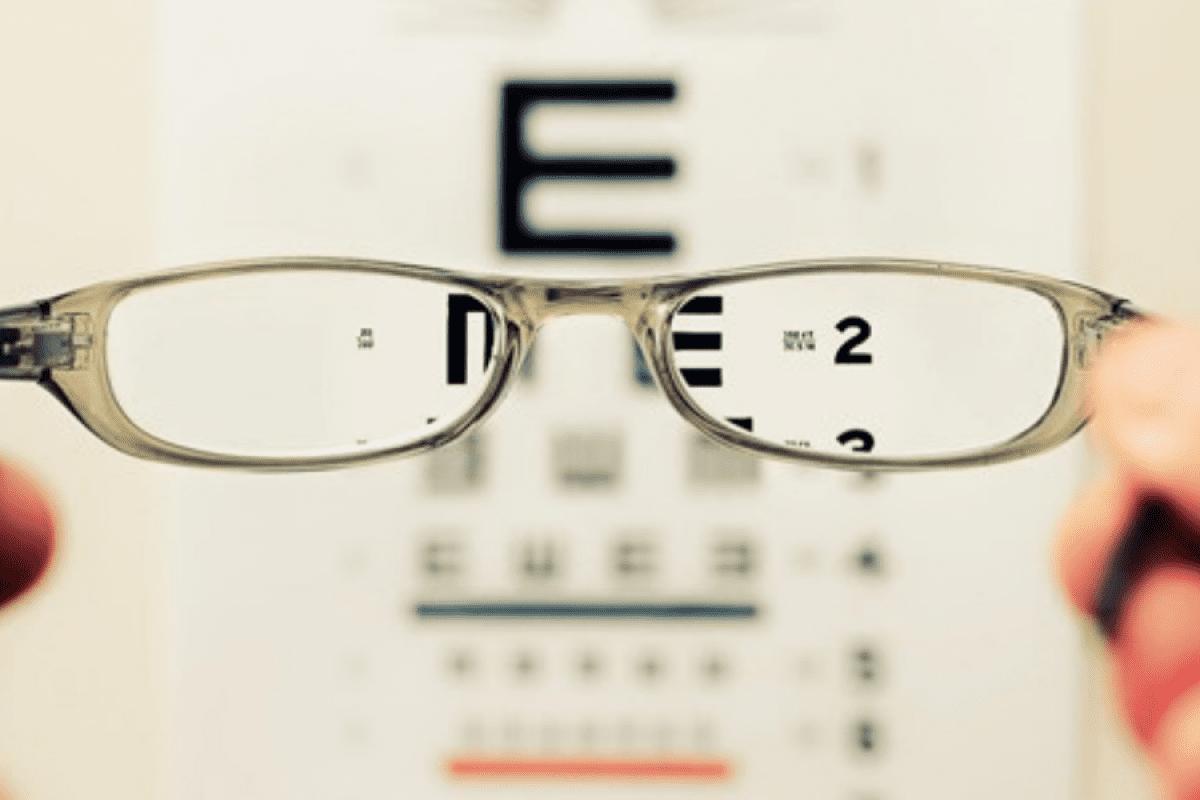 Sábado TOP: Clínica oftalmológica oferece consultas a preços populares