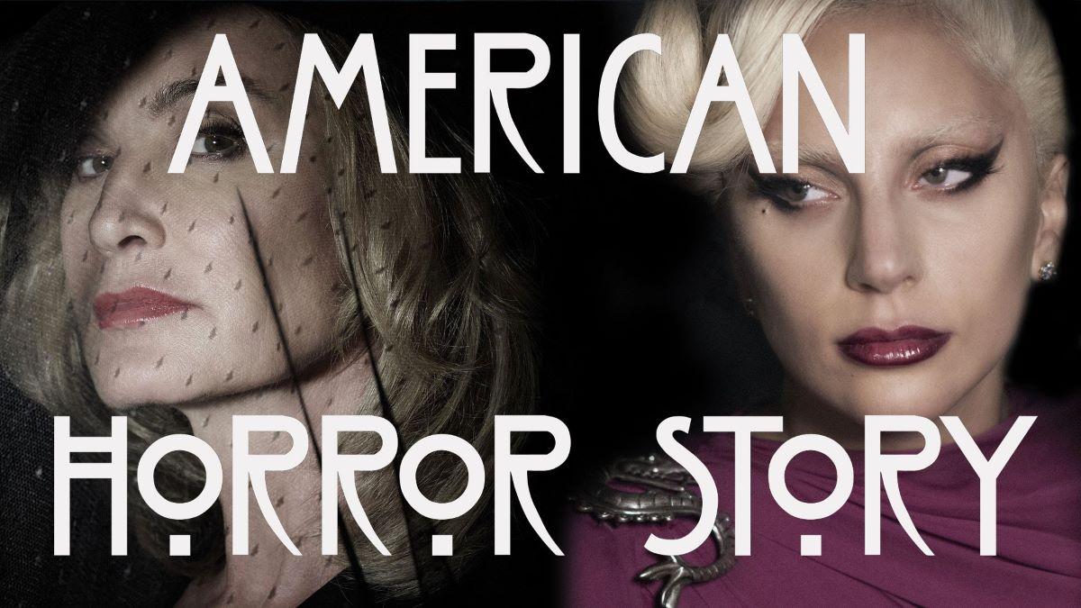 Conheça as cinco melhores séries de terror para se assustar
