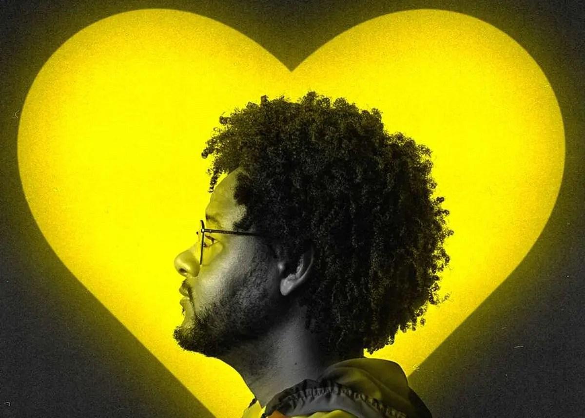 'AmarElo': filme conta a trajetória de Emicida e do Movimento Negro