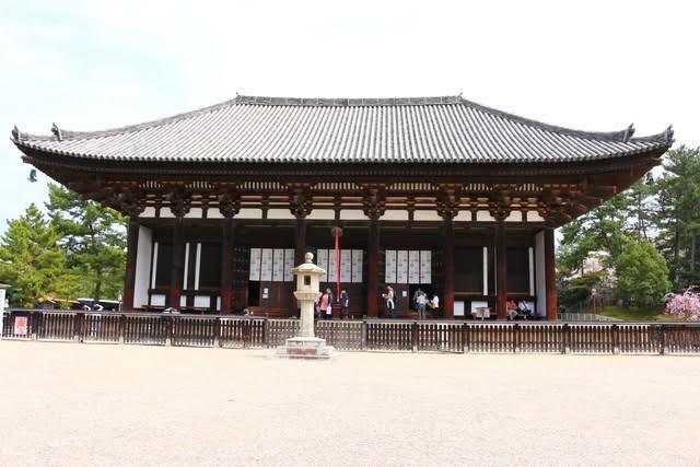 Japão turismo