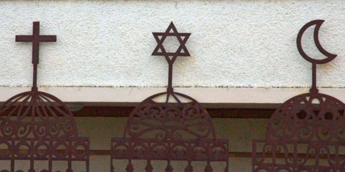 Monoteísmo: saiba como surgiu a doutrina religiosa