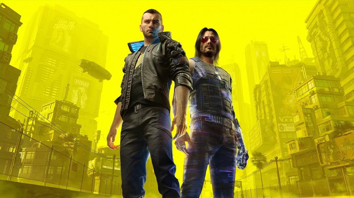 Cyberpunk 2077: o jogo mais aguardado do ano lançará amanhã