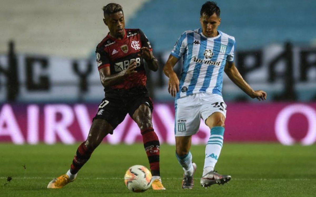 Copa Libertadores: os brasileiros que foram eliminados