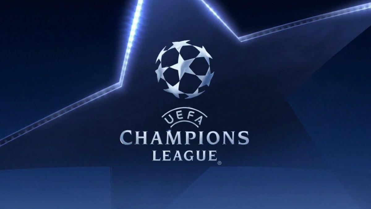 Messi x Neymar: Confrontos das oitavas de final da Champions League