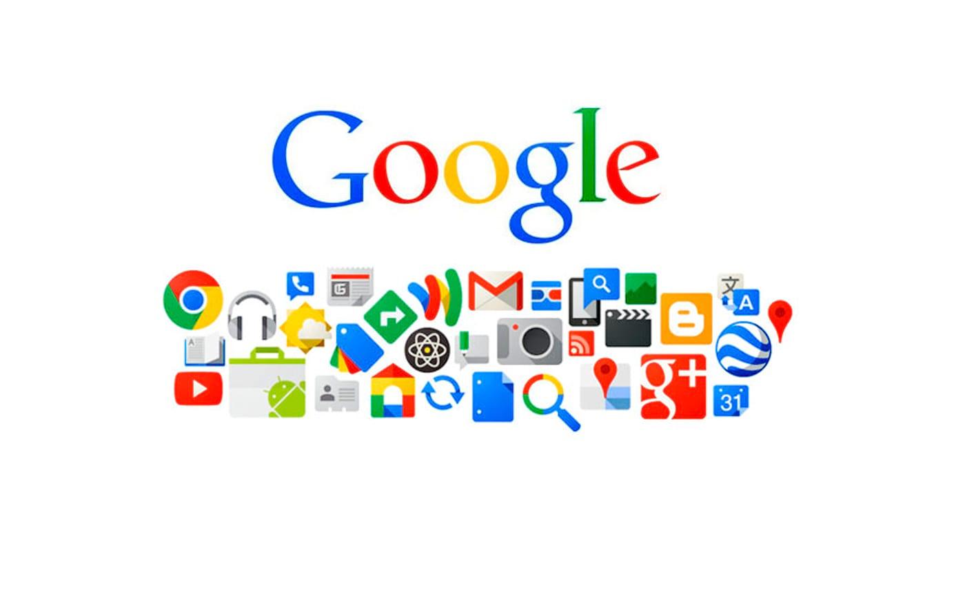 Na manhã de segunda-feira, os serviços Google tiveram problemas que impossibilitavam seu acesso.