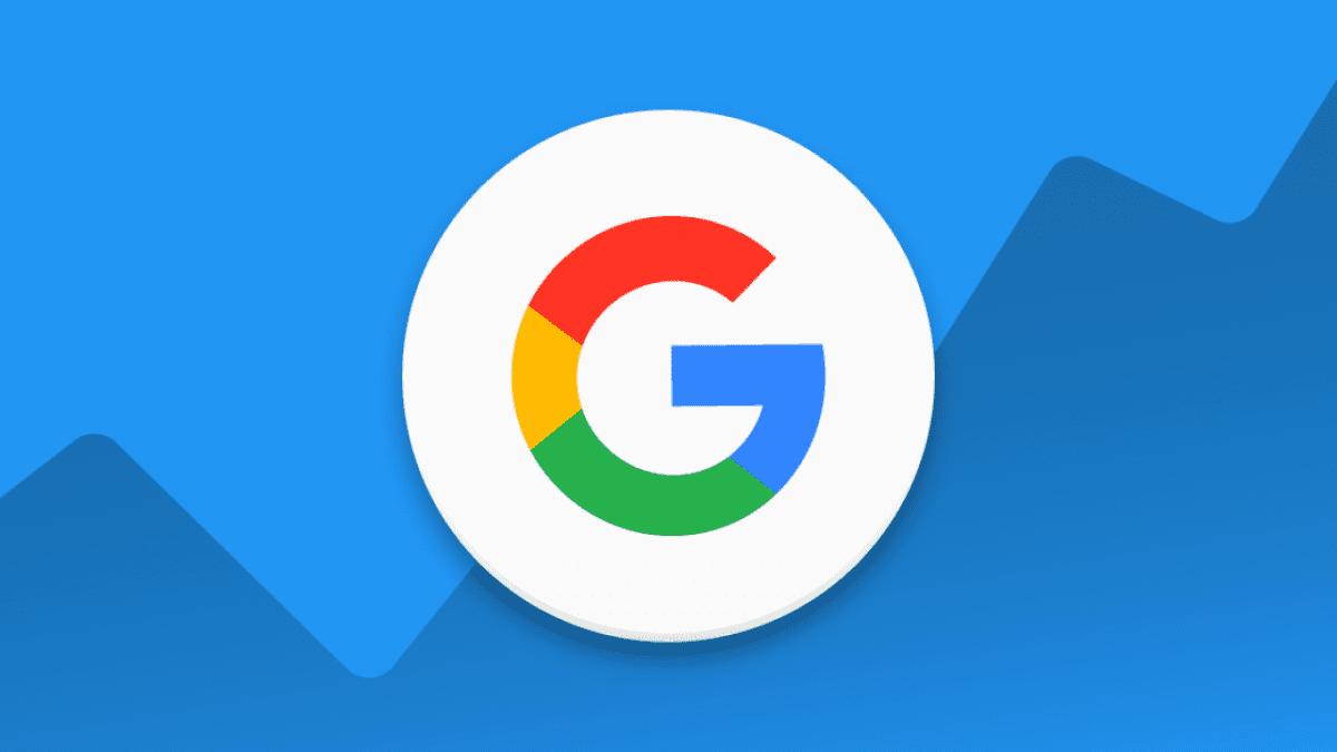 Serviços Google: aplicativos e sites apresentaram erro esta manhã