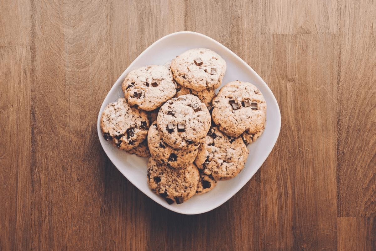 Confira cinco receitas fáceis de doces saudáveis