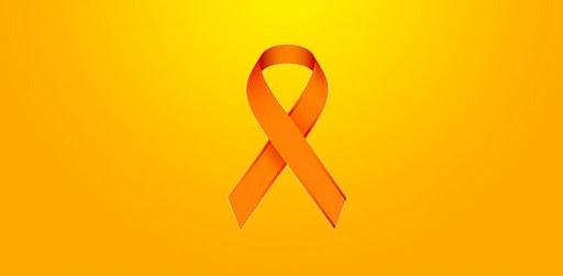 O câncer de pele é a doença mais incidente no Brasil, por isso foi criado a Campanha Dezembro Laranja.
