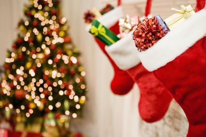 tradições natalinas