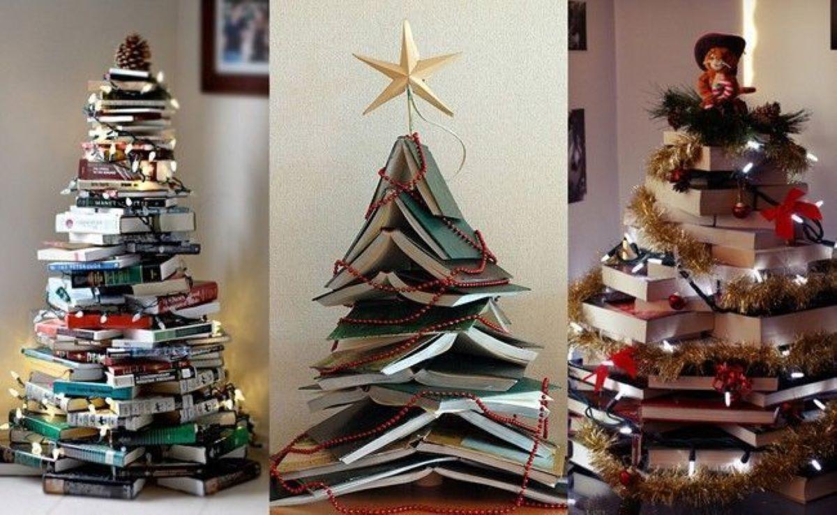 Confira cinco livros natalinos para você entrar no clima
